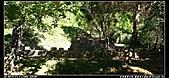 2010年與我同行之南橫公路霧鹿段:PIC_5942.jpg