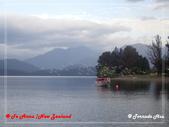 2020 紐西蘭〜蒂阿瑙湖:P2017110.jpg