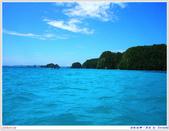 2005年彩虹的故鄉:帛琉:IMGP0908.jpg