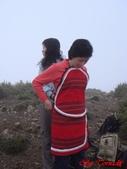 2007龍族家庭照:1665614436.jpg