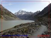 2020 紐西蘭〜庫克山國家公園:P1286598.jpg