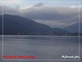 2020 紐西蘭〜蒂阿瑙湖:P2017111.jpg