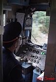 桃林鐵路:DSC02308.jpg