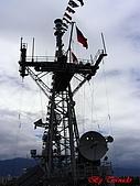 2008海軍敦睦艦隊:PIC_0238.jpg