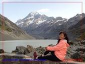 2020 紐西蘭〜庫克山國家公園:P1286600.jpg