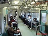 桃林鐵路:DSC02309.jpg