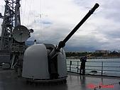 2008海軍敦睦艦隊:PIC_0239.jpg