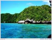 2005年彩虹的故鄉:帛琉:IMGP0909.jpg