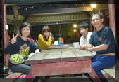 2012年歲末東埔溫泉之旅:L1000553.jpg