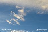 天氣與雲圖:L1200395.jpg