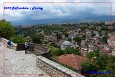 2019 土耳其/番紅花城:L1220568.jpg