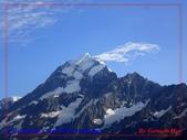 2020 紐西蘭〜庫克山國家公園:P1286611.jpg