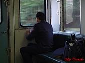 桃林鐵路:DSC02310.jpg
