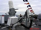 2008海軍敦睦艦隊:PIC_0240.jpg