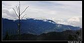 2010年雪山行:PIC_5295.jpg