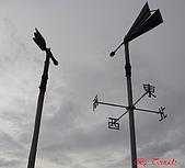 2007年暑假南遊:DSC01405