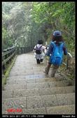 2012年四獸山步道:IMGP4194.jpg