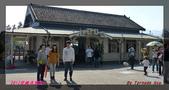 2012年歲末東埔溫泉之旅:L1000420.jpg
