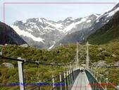 2020 紐西蘭〜庫克山國家公園:P1286628.jpg