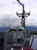 2008海軍敦睦艦隊:PIC_0242.jpg