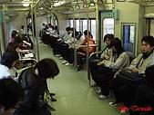 桃林鐵路:DSC02312.jpg