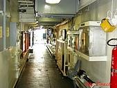 2008海軍敦睦艦隊:PIC_0243.jpg