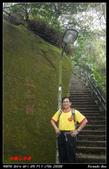 2012年四獸山步道:IMGP4196.jpg