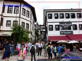 2019 土耳其/番紅花城:L1220593.jpg