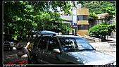 2010年與我同行之南橫公路霧鹿段:PIC_5950.jpg