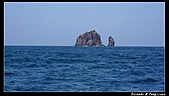 2010年前進彭佳嶼:PIC_6025.jpg
