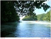 2005年彩虹的故鄉:帛琉:IMGP0914.jpg