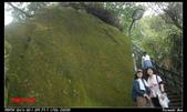2012年四獸山步道:IMGP4197.jpg