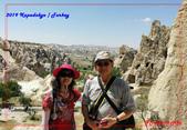 2019 土耳其/卡帕多奇亞(洞穴奇觀):20190720土耳其之旅_190729_0027.jpg