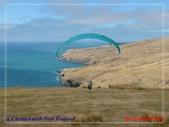 2020 紐西蘭〜基督城:L1240524.jpg
