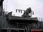 2008海軍敦睦艦隊:PIC_0245.jpg