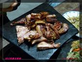 2012年歲末東埔溫泉之旅:L1000559.jpg