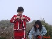 2007龍族家庭照:1665614437.jpg