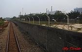 桃林鐵路:DSC02314.jpg