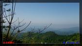 2012年台中太平酒桶山:5.jpg