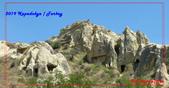 2019 土耳其/卡帕多奇亞(洞穴奇觀):L1230178.jpg