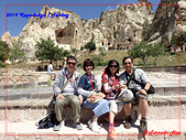 2019 土耳其/卡帕多奇亞(洞穴奇觀):P7203156.jpg
