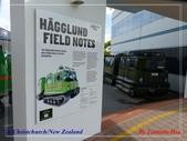 2020 紐西蘭〜基督城:L1240620.jpg