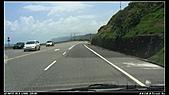2010年與我同行之南橫公路霧鹿段:PIC_5952.jpg
