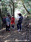 2010年福源山步道:DSC08520.jpg