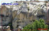 2019 土耳其/卡帕多奇亞(洞穴奇觀):L1230183.jpg