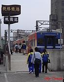桃林鐵路:DSC02297.jpg