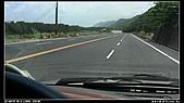 2010年與我同行之南橫公路霧鹿段:PIC_5953.jpg