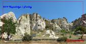 2019 土耳其/卡帕多奇亞(洞穴奇觀):L1230188.jpg