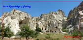 2019 土耳其/卡帕多奇亞(洞穴奇觀):L1230189.jpg