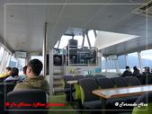 2020 紐西蘭〜蒂阿瑙湖:L1250521.jpg